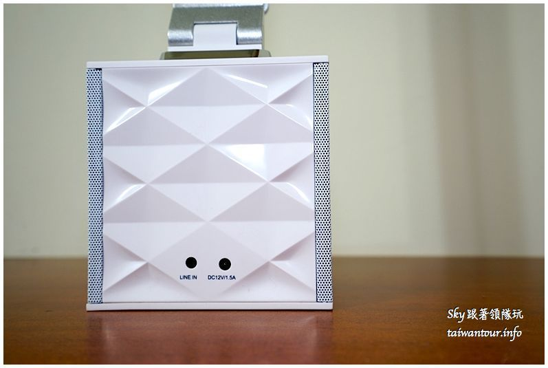 檯燈推薦Luxy star樂視達藍芽音樂檯燈DSC07628_结果