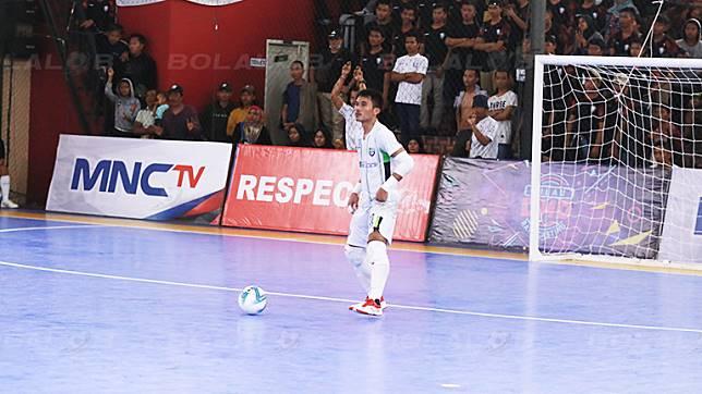Video Futsal Penyelamatan Super Gemilang Kiper Futsal 35 Bandung Bolalob Line Today