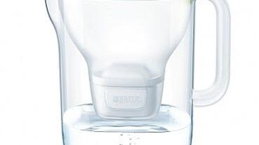 濾水壺選購前必看!精選濾水壺推薦品牌清單,選對濾芯很重要!
