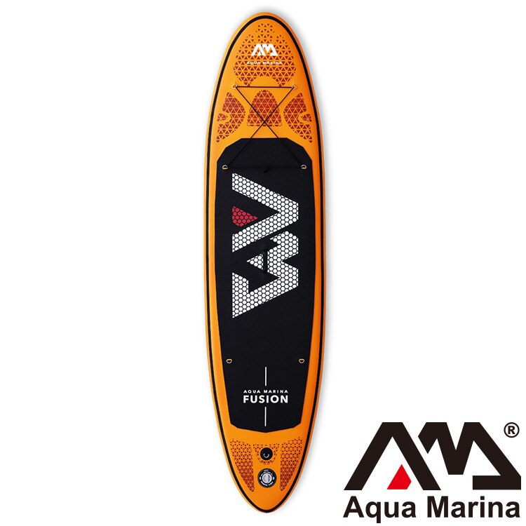 Aqua Marina 充氣立式划槳 Fusion BT-19FUP / 城市綠洲(衝浪板、衝浪、獨木舟、立式划槳)
