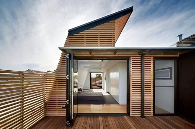 5 Desain Teras Rumah Minimalis Untuk Rumah Makin Memesona Dekoruma Com Line Today