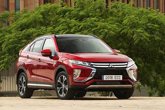 Mitsubishi Bakal Luncurkan Model Baru di GIIAS 2019, Apa Saja?