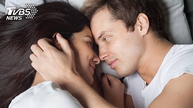 許多男性為了維持「雄風」常用許多偏方。示意圖/TVBS