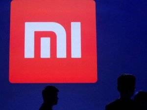 Xiaomi akan Stop Produksi Ponsel 4G