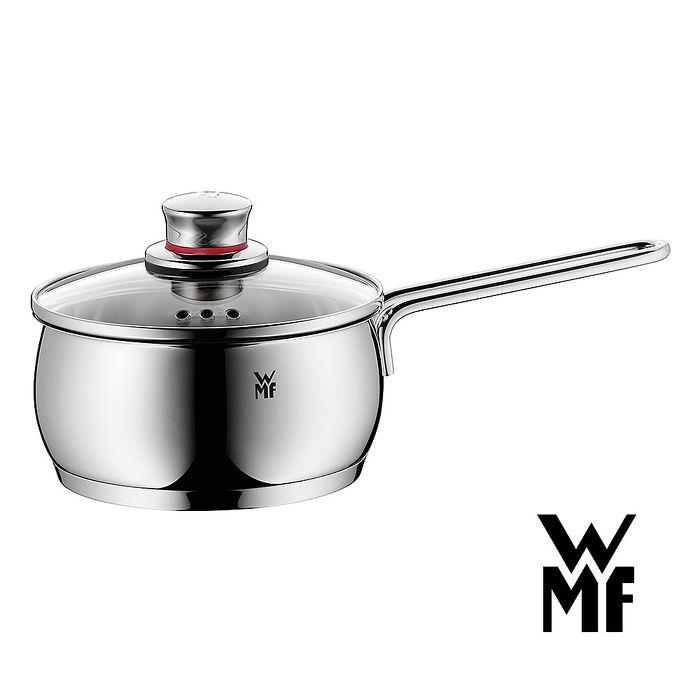 WMF品質保證20年值得您一生珍藏