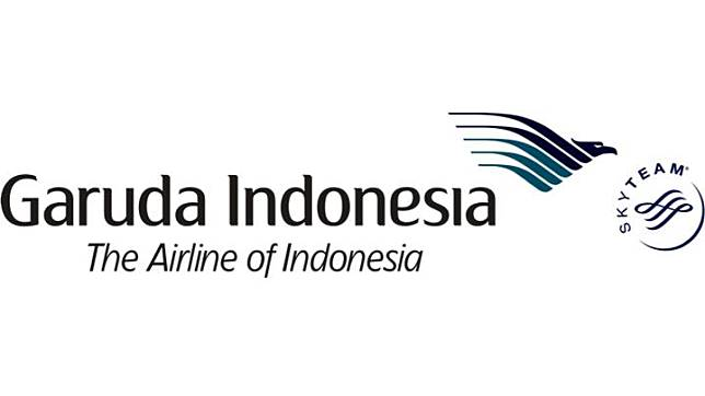 Garuda Indonesia. garuda-indonesia.com
