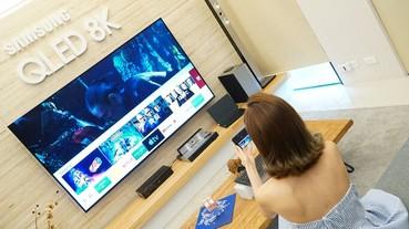 NCC 宣布,國內有線電視頻道已達成 100% 提供 HD 高畫質訊號目標