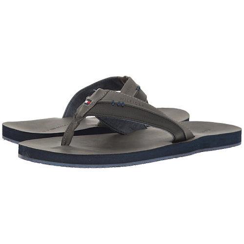 合成鞋底n人造材料提供輕質材料n舒適襯裡