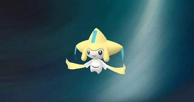 《Pokemon GO》基拉祈「千年的沉睡」特殊調查全球登場,任務細節公開