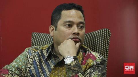 Wali Kota Tangerang Arief Wismansyah mengaku bingung setelah pemerintah pusat tak lagi mengizinkan mudik lokal dalam satu wilayah aglomerasi. (SIAPGRAK.COM Indonesia/Mundri Winanto)