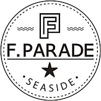 F.PARADE sea side