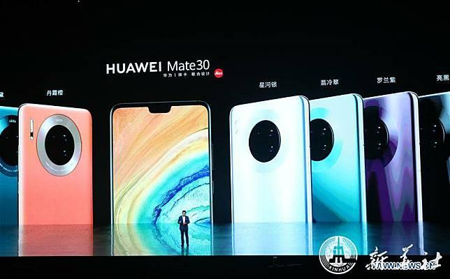 ยอดจัดส่งสมาร์ตโฟน 5G จีน สูงกว่า 5 ล้านเครื่องในเดือนพฤศจิกายน
