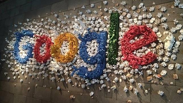 Google Indonesia sebagai ilustrasi [Suara.com/Tivan Rahmat].