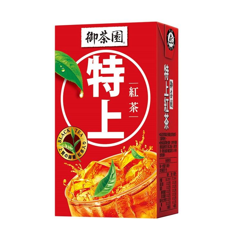 日式極致焙香技術,釋放紅茶極緻香氣與濃厚茶味。 添加日本頂級和三盆糖,用於日本高級和菓子的和三盆糖更能引出紅茶清甜,讓紅茶香甜不膩。 ※ 製造日期與有效期限,商品成分與適用注意事項皆標示於包裝或產品中