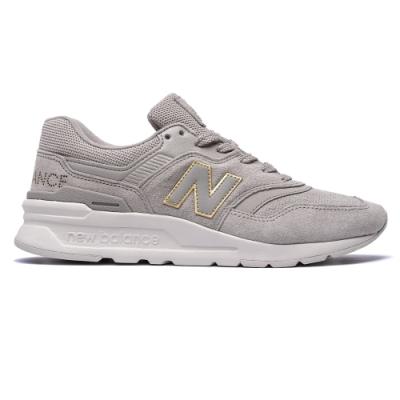 New Balance 997H CW997HCL-B 女性 灰色