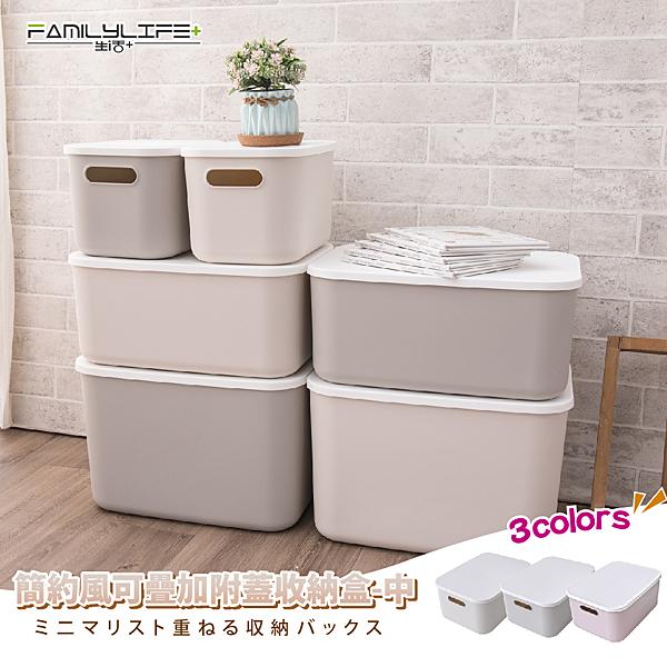 附防塵蓋杜絕灰塵髒汙更可層層疊加節省空間n提把式設計,拿衣取物,輕輕提取好方便