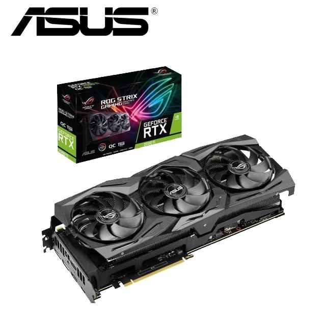 ◆ 顯示晶片:NVIDIA GeForce RTX 2080 Ti◆ 記憶體:11GB GDDR6◆ 核心時脈:1650 Mhz◆ CUDA數:4352◆ 電源接口:2*8pin◆ 輸出端子:3x D