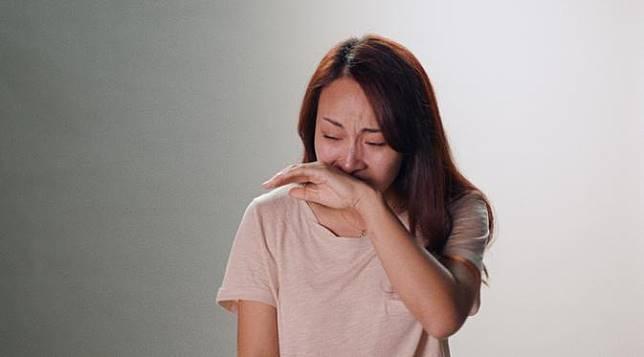hal ini cuma bisa dipahami oleh anak kost yang nggak bisa ikutan mudik alias pulang kampung. Sedih dah! (Foto: thriftyjinxy.com)