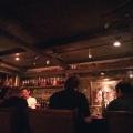 実際訪問したユーザーが直接撮影して投稿した西新宿バーベンフィディックの写真