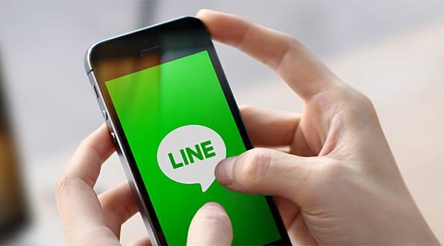 LINE電腦版推超實用更新 視訊通話可以套濾鏡、模糊背景!