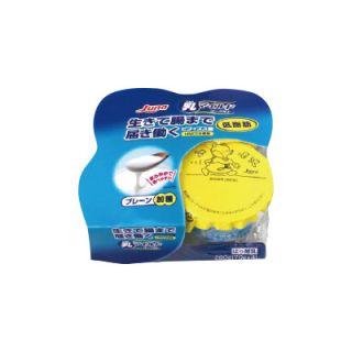 乳マイルドヨーグルト(プレーン加糖)
