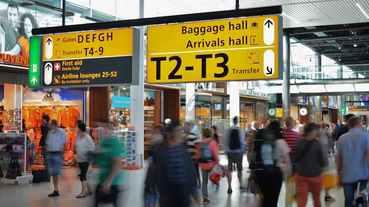 2020阿姆斯特丹租車5大網站推薦,比價、取車、停車繳費手把手詳解|荷蘭自駕|歐洲自由行