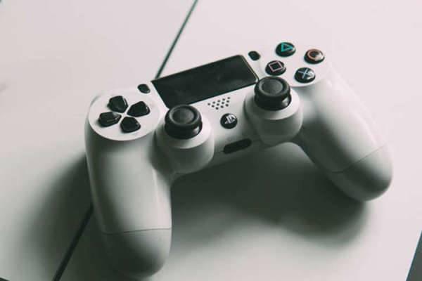 Sony Beberkan Detail PlayStation 5