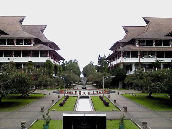 Daftar Fakultas Kece Di Institut Teknologi Bandung Mana Yang Jadi Incaran Kamu Nih Sahabat Trivia Trivia Id Line Today