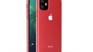 續航力將更強,iPhone XR 2 電池容量可能將升級到 3110mAh