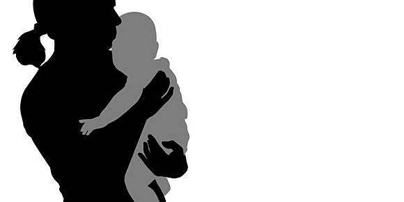 Viral Penculikan Bayi Di Angkot Diduga Hipnotis Ibu Lapor Polisi Kompas Com Line Today