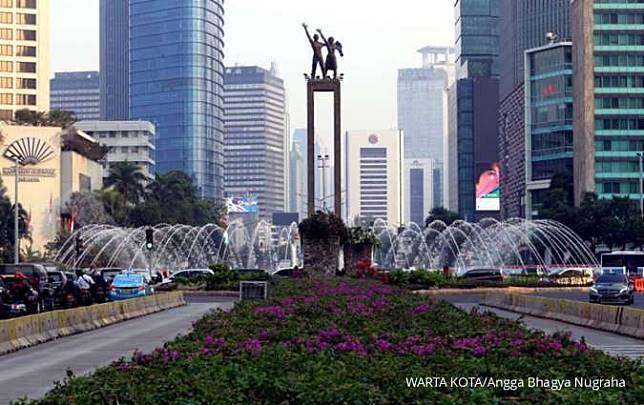 Henk Ngantung, Gubernur DKI etnis Tionghoa pertama yang menderita karena dicap PKI