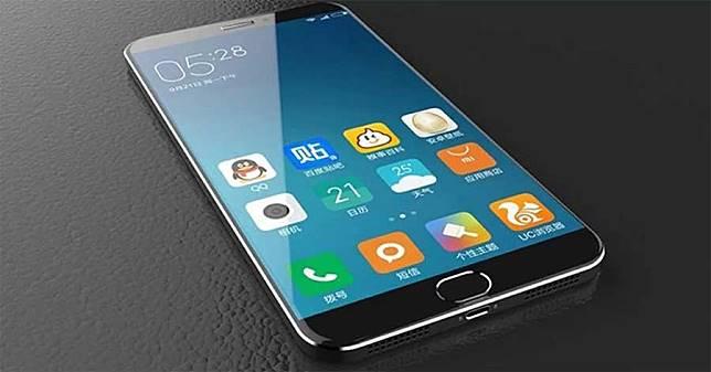 Xiaomi Mi6 Bakal Dibuat Seperti Iphone 7 Dan 7 Plus Tapi Dijual