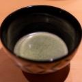 おまかせ - 実際訪問したユーザーが直接撮影して投稿した銀座和食・日本料理銀座 しのはらの写真のメニュー情報