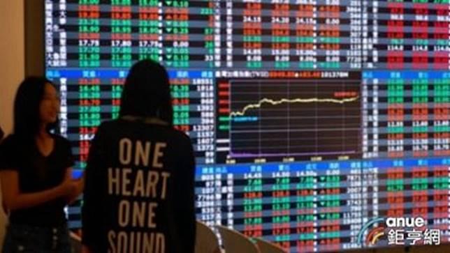 〈台股風向球〉融券餘額創逾5年新高 解釋了漲多行情還不降溫的理由