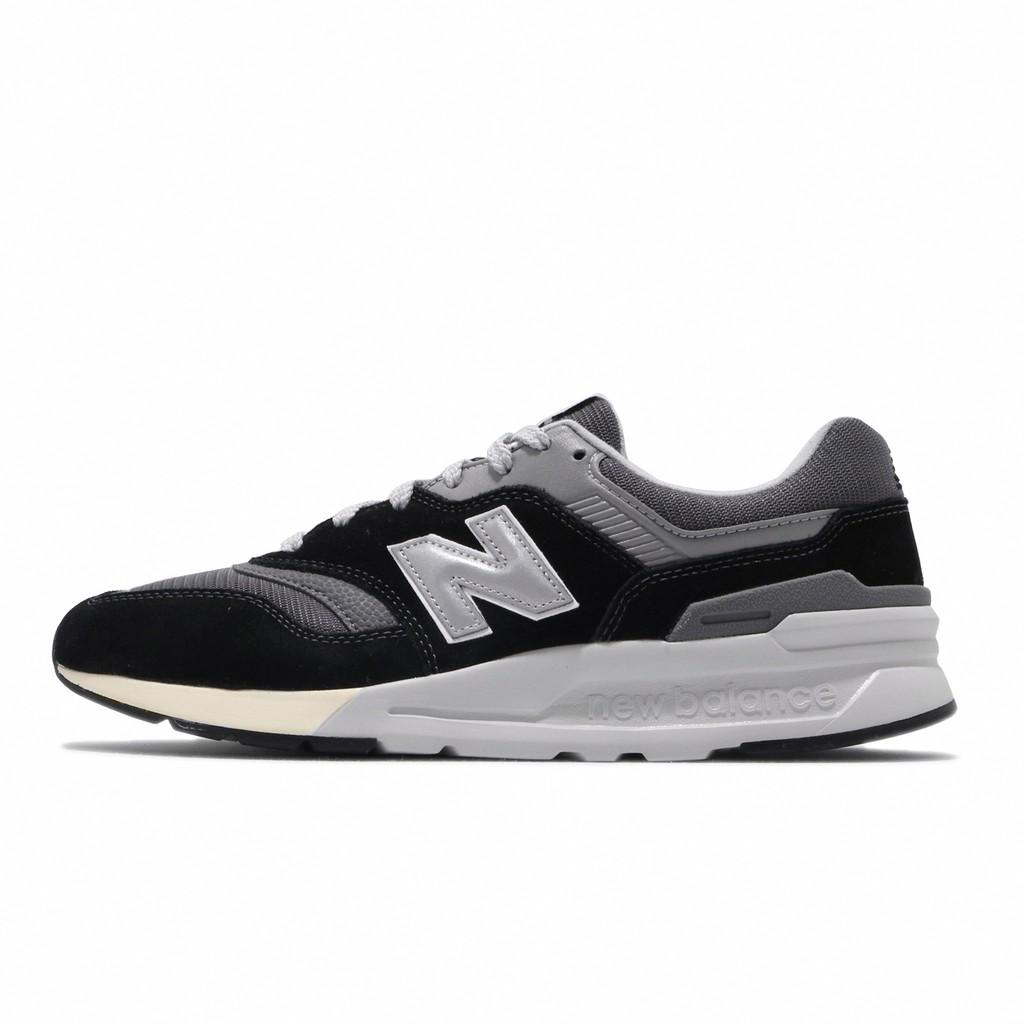 CM997HBK D 紐巴倫 N字鞋 復古慢跑鞋 球鞋穿搭推薦 CM997H【ACS】五大保證⭐️⭐️⭐️⭐️⭐️保證原廠正品經銷公司貨,所有商品皆現貨在台。保證快速收到訂單後12~36小時內出貨。(