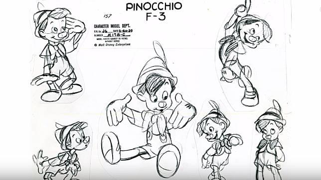 61+ Gambar Animasi Jari Paling Bagus