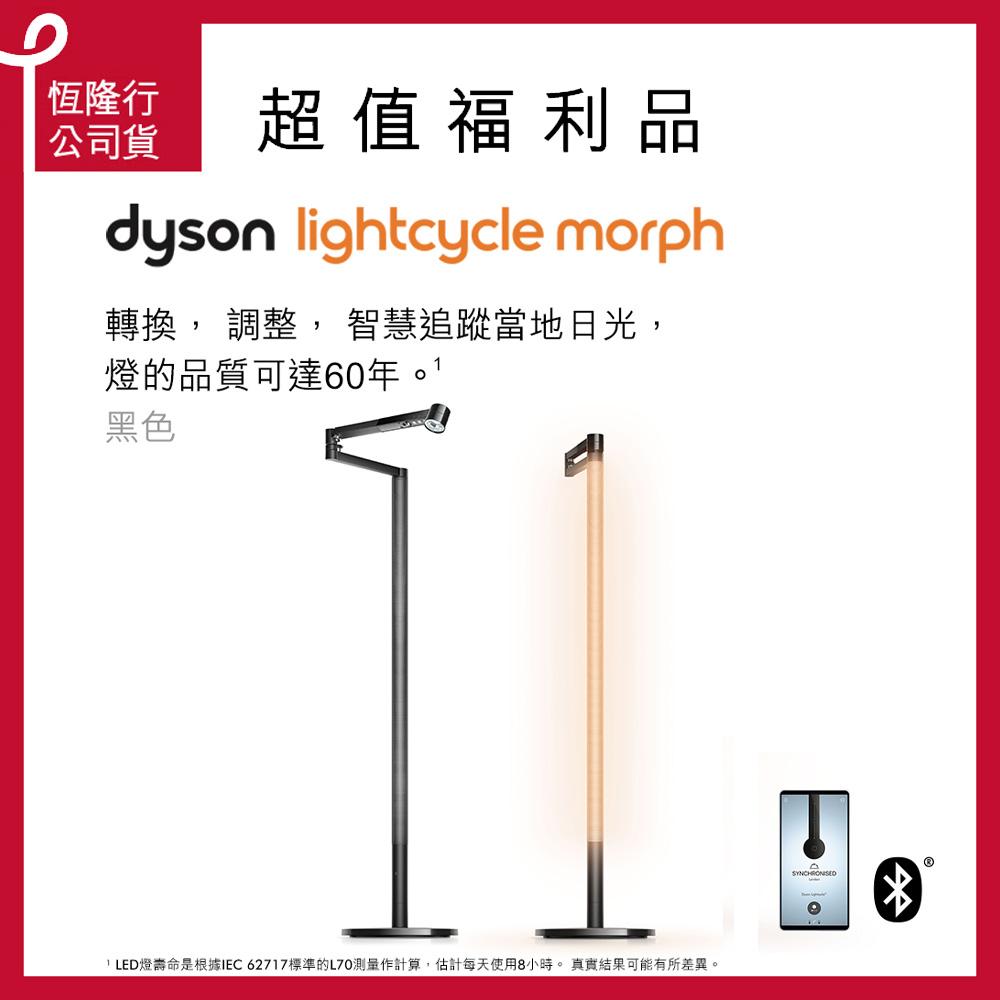 4合1照明應用 支援使用者生理時鐘 維持高品質照明長達60年 設計成可舒緩眼睛壓力 智慧型調整以配合您 根據周圍光線自動調整 動作感應,節省能源 USB-C 充電