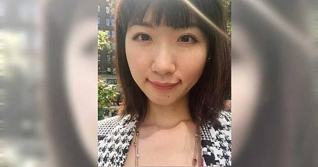中國新冠肺炎逾2700死!廣告小妹曝實際數字「比官方多15倍」