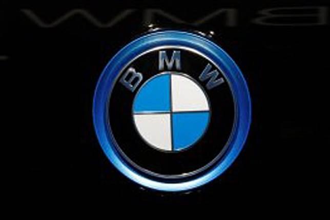 BMW optimis menangi tender kendaraan dinas Presiden
