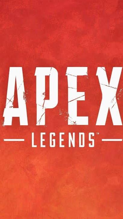 (学生限定)APEX Legendのオープンチャット