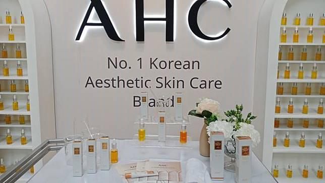 Kecanggihan Skincare dari Klinik Kecantikan Korea Selatan Kini Hadir di Indonesia