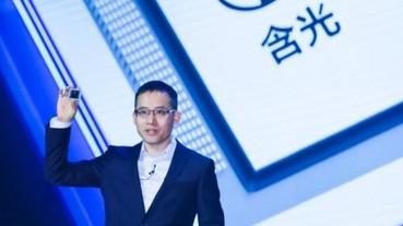 阿里巴巴推出首款NPU人工智慧晶片「含光800」,加強雲端運算能力