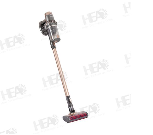 http://heastech.hgweb88.com/Product.aspx?id=308