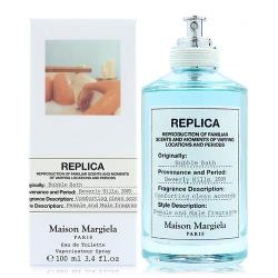 ◎回購率爆高!|◎|◎品牌:MaisonMargiela類別:香水香調: