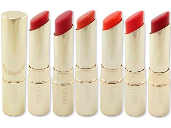 OPERA~渲漾水色唇膏/花嫁唇膏(3.8g) 多款可選 【D260841】,還有更多的日韓美妝、海外保養品、零食都在小三美日,現在購買立即出貨給您。