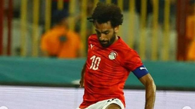 Menang Lagi, Mesir Lolos ke Babak 16 Besar Piala Afrika 2019