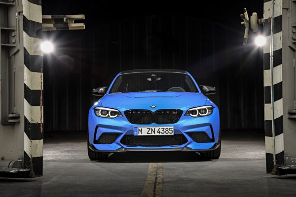 P90374170_highRes_the-all-new-bmw-m2-c.jpg