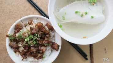 小南天   巷弄中的美食景點,真正的台南味