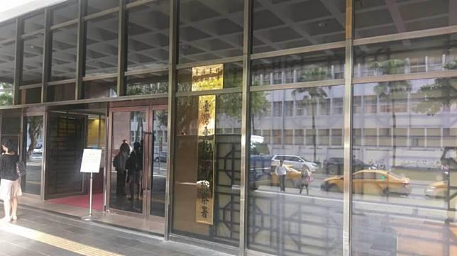 私菸案 吳宗憲「運輸」私菸 最重可罰600萬元