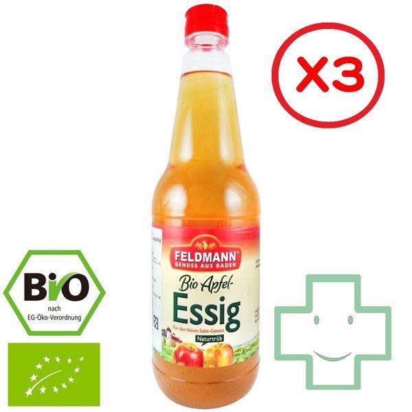 有機農糧入字第104-1502-00001號n本德國有機蘋果醋非常純正,胃不好的人,請餐後再喝喔!